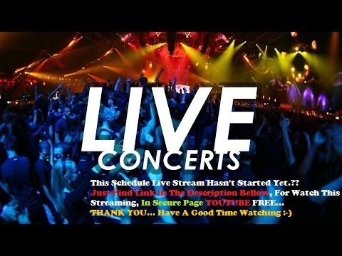 LIVE 2016 : Europe, LIVE Performance @ Italy - 30 December 2016 [HD]