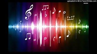 Download Lagu 3C (Trisi) Putri Impian mp3