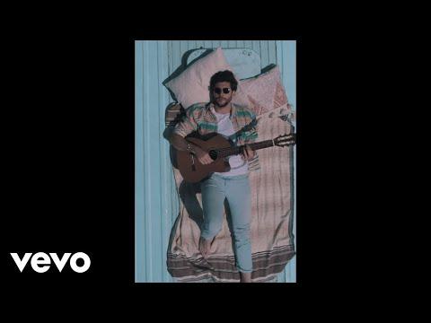 Смотреть клип Alvaro Soler - La Libertad