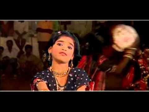 Chhattisgarhi Devotional Song - Gaura Gauri - Suva Gaura Gauri Mahima - Swarna Divakar