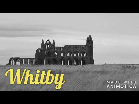 Day Out To Whitby,  Best Fish And Chips