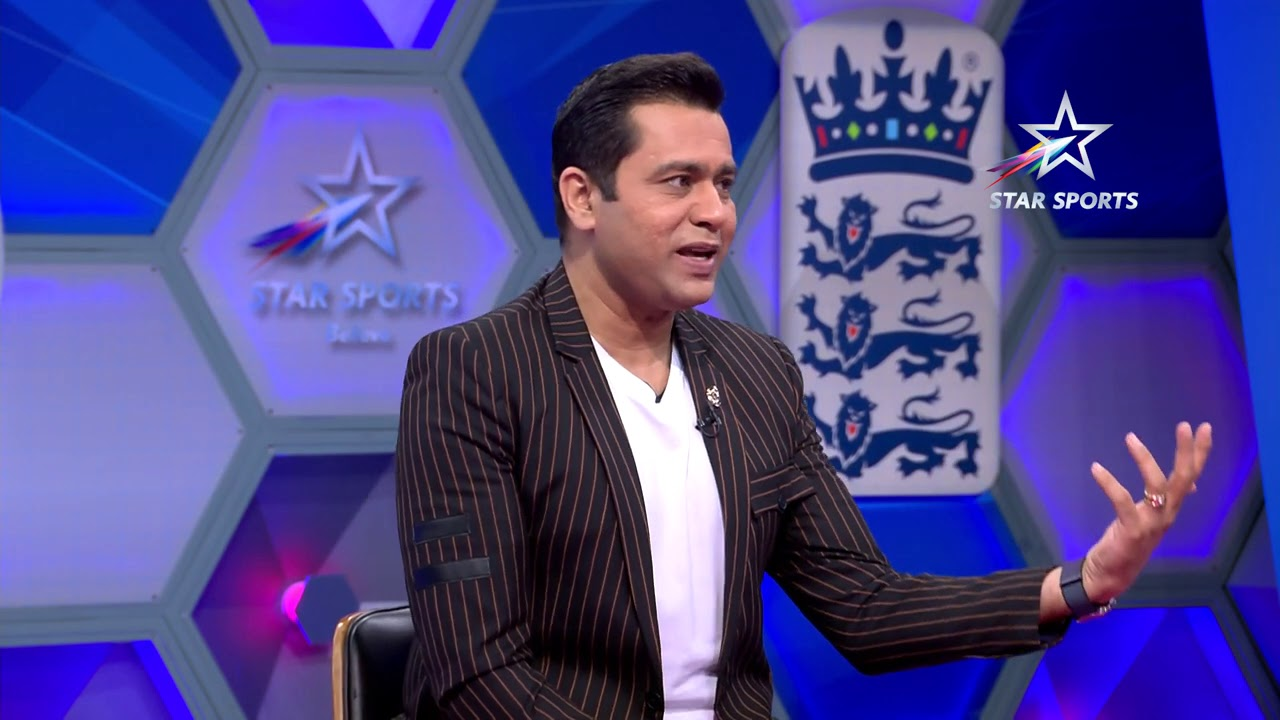 Game Plan | Aakash and Laxman look ahead to the T20Is