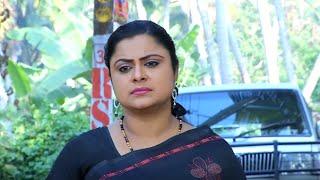 Bandhuvaru Sathruvaru 18/02/2016 EP-112 Sreekumaran Thampi Serial