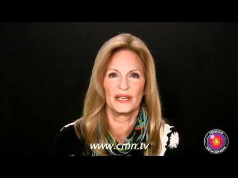 Preview of Interview with Deborah Pratt