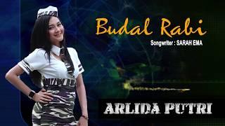 Arlida Putri - Budal Rabi