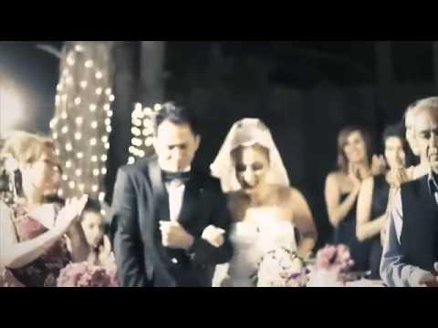 کلیپ عروسی +دانلود