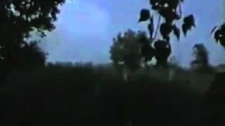 Афганская война 1979 1989 и Чечня 1994 2001    Спецназ ГРУ и ВДВ  Шагает наш отряд
