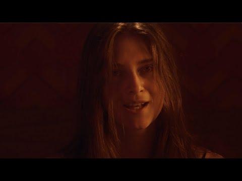 Molly Sarlé - Suddenly (Official Video)