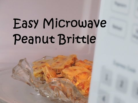 the-easiest-and-yummiest-microwave-peanut-brittle