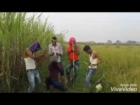 Bhojpuri New vidio hd aongs