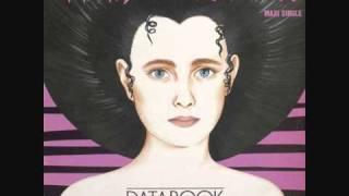 Databook - Zighidizazazero.1986