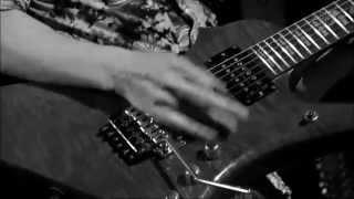 今回は「BOW WOW」やソロなどでも活躍する山本恭司が登場。 ギターを始...