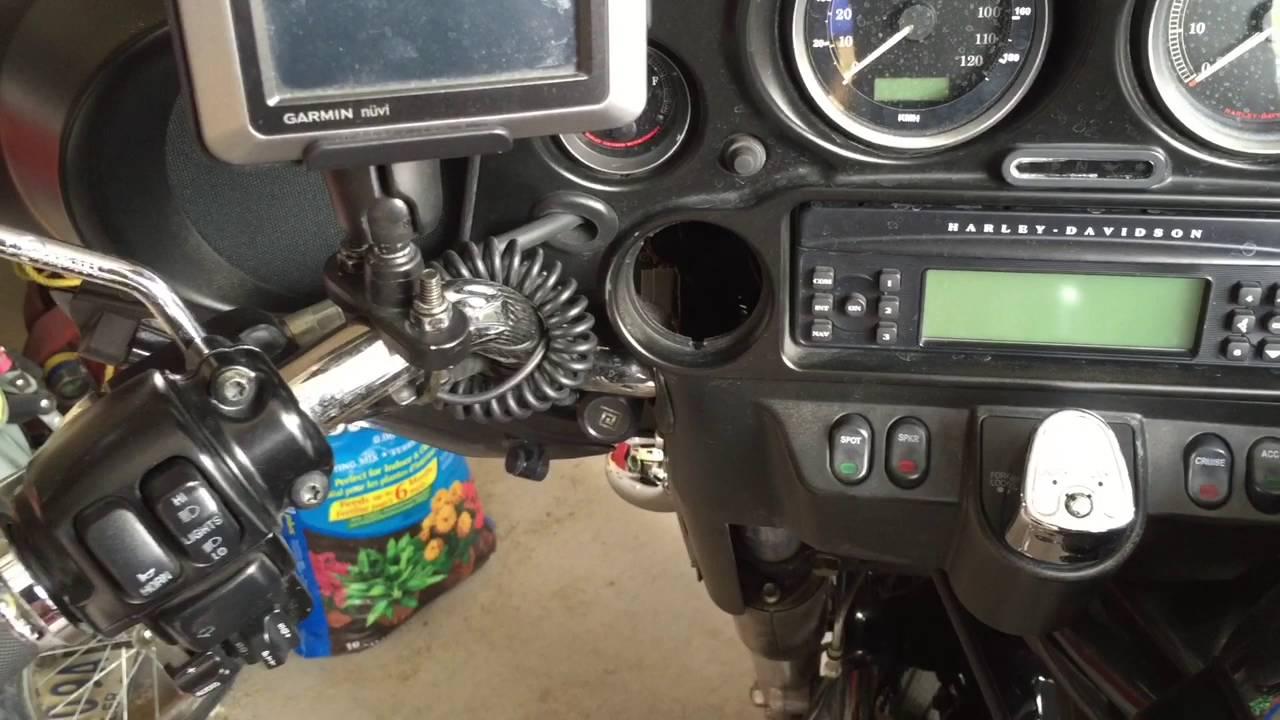 hight resolution of install hogtunes bluetooth