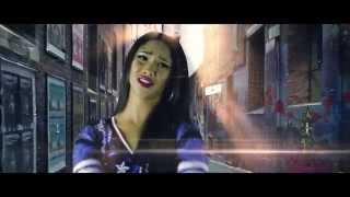 SILVRTRIK Feat Jadè - Appreciate