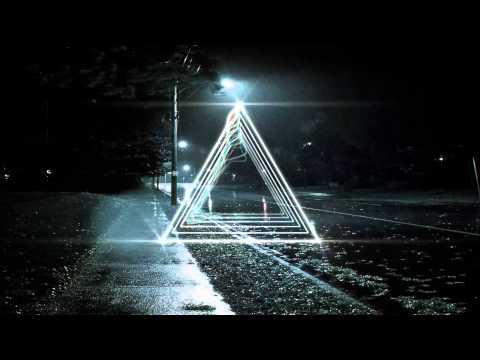ZHU - Faded (Trumpdisco remix) | ELECTRO HOUSE