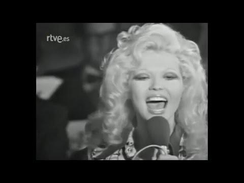 Rosa Morena - El Gitano Señorito (Completo) - A su aire (1974) [4/9]