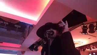 今日 ( 2018年の 9月も終わりの 29日 (土) ) の BNJ・Cocktail - SONGS ...