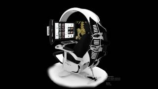 BEST 2017 Scorpion Computer Chair