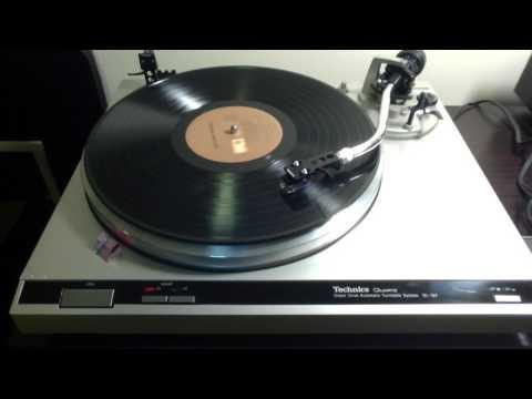 b.j.-thomas---hooked-on-a-feeling-[vinyl]