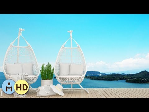 Serenity: Harmony and Well-Being, Zen Music, Relaxing Music, Meditation and Relax ۞ 802