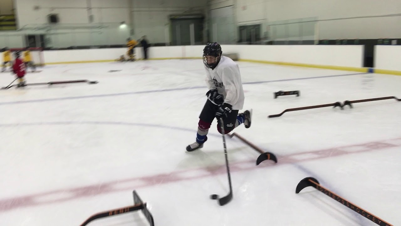 Hockey Training Aids – The Best Hockey at Home Products