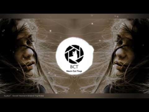 BCT:ÜÇ GECEDİR YATAMADIM; Video edit by arabesk remixçi