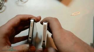 видео 5 способов сэкономить при покупке iPhone.  Гаджетариум, выпуск 88