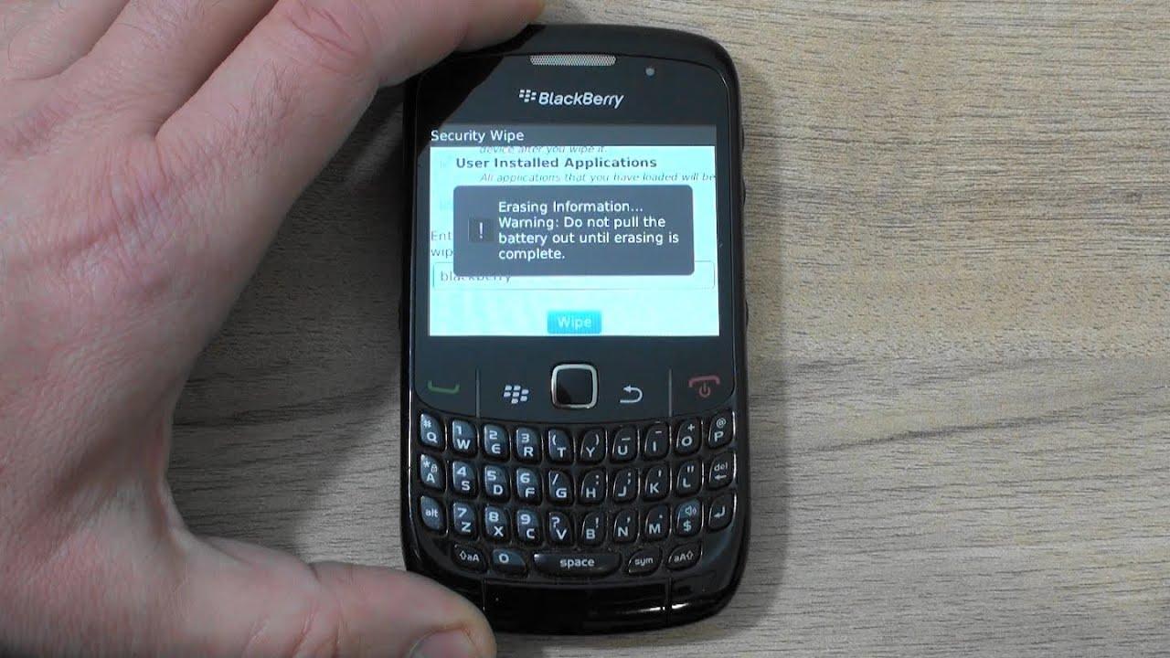 download bbm version 7 for blackberry 8520