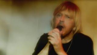 Renaud - Mon Bistrot Préféré (Live)