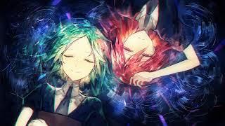 Kyoumen no Nami (Mecham's Melodic Dubstep Remix)