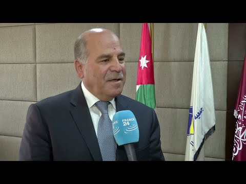ما أسباب انخفاض التداول في القطاع العقاري بالأردن؟  - نشر قبل 46 دقيقة