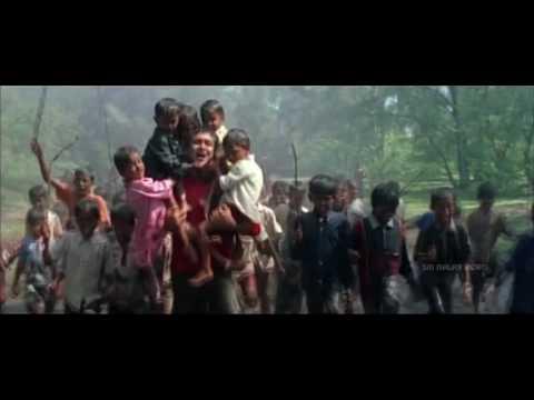 Jana Ganamana Aayitha Ezhuthu 2004 720p