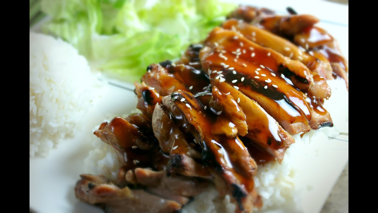 Chicken teriyaki stir fry chicken teriyaki chicken teriyaki chicken teriyaki stir fry chicken teriyaki chicken teriyaki panlasang pinoy youtube ccuart Choice Image