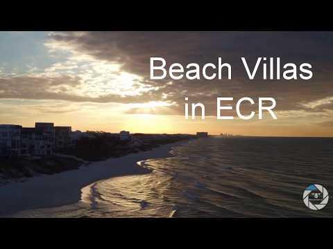 Beach Villa In ECR | Private Villa For Rent In Ecr |