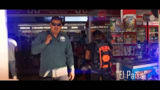 UDC Quintana Mafia - Dinero & Poder | Video Oficial | HD
