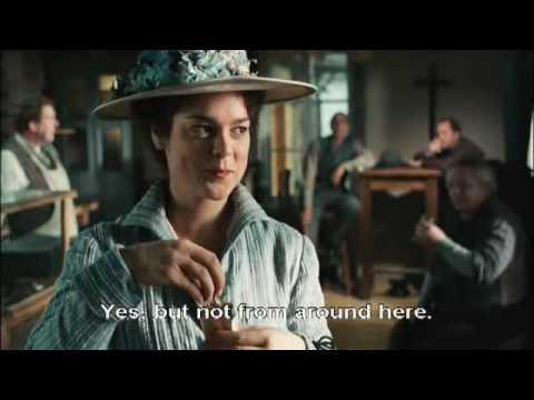 Aurore (Part 3 w/ English Subtitles)