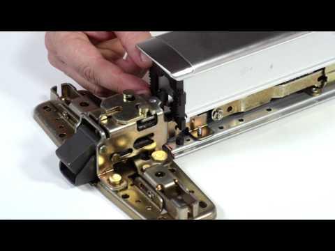 lcn 4041 door closer adjustment instructions