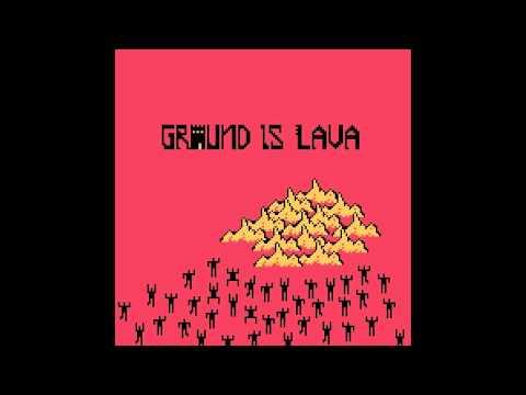Groundislava - Groundislava - 06 The Dig