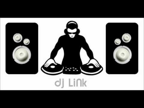DJ LiNk (Call It What You Want Mix)