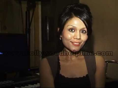 Singer Sonu Kakkar in Conversation