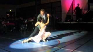Tango de la rosa..( Paul Durand ) : Paul Durand et son orchestre