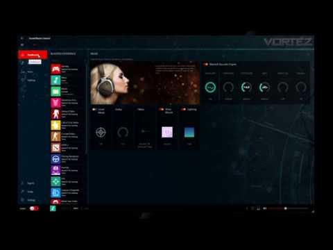 ASUS Xonar DX upgrade - FiiO K3 or SoundblasterX G6 to pair