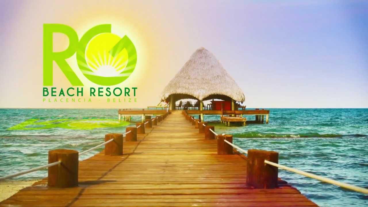 Belize Fishing Tour At Robert S Grove Beach Resort Placencia