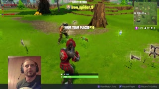 Fortnite - Getting them Dubs with Subs boii lvl 96+ 196 wins 700 grind