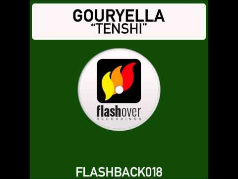 Gouryella - Tenshi (ATB Mix)