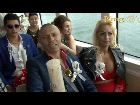 Nicolae Guta 2017 live pe vapor Nunta Casandra&Darius BY KingMedia