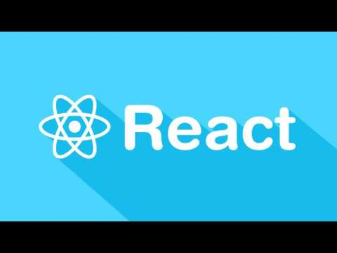 ITCrowd Talks - ReactJS