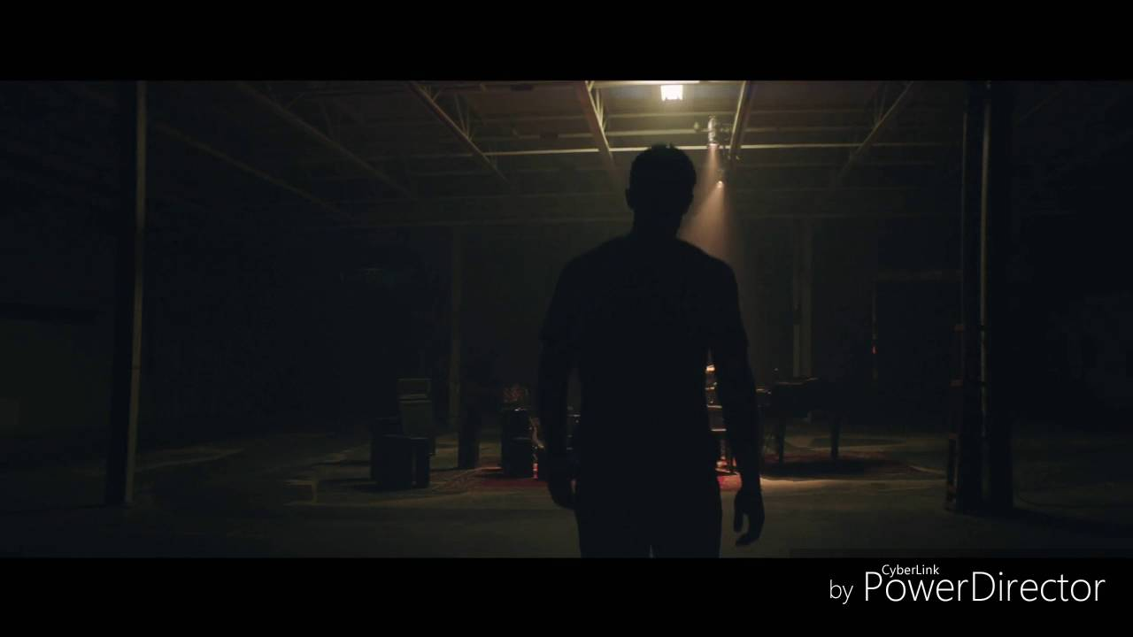 Shawn Mendes - Mercy (Official Video W/Lyrics)