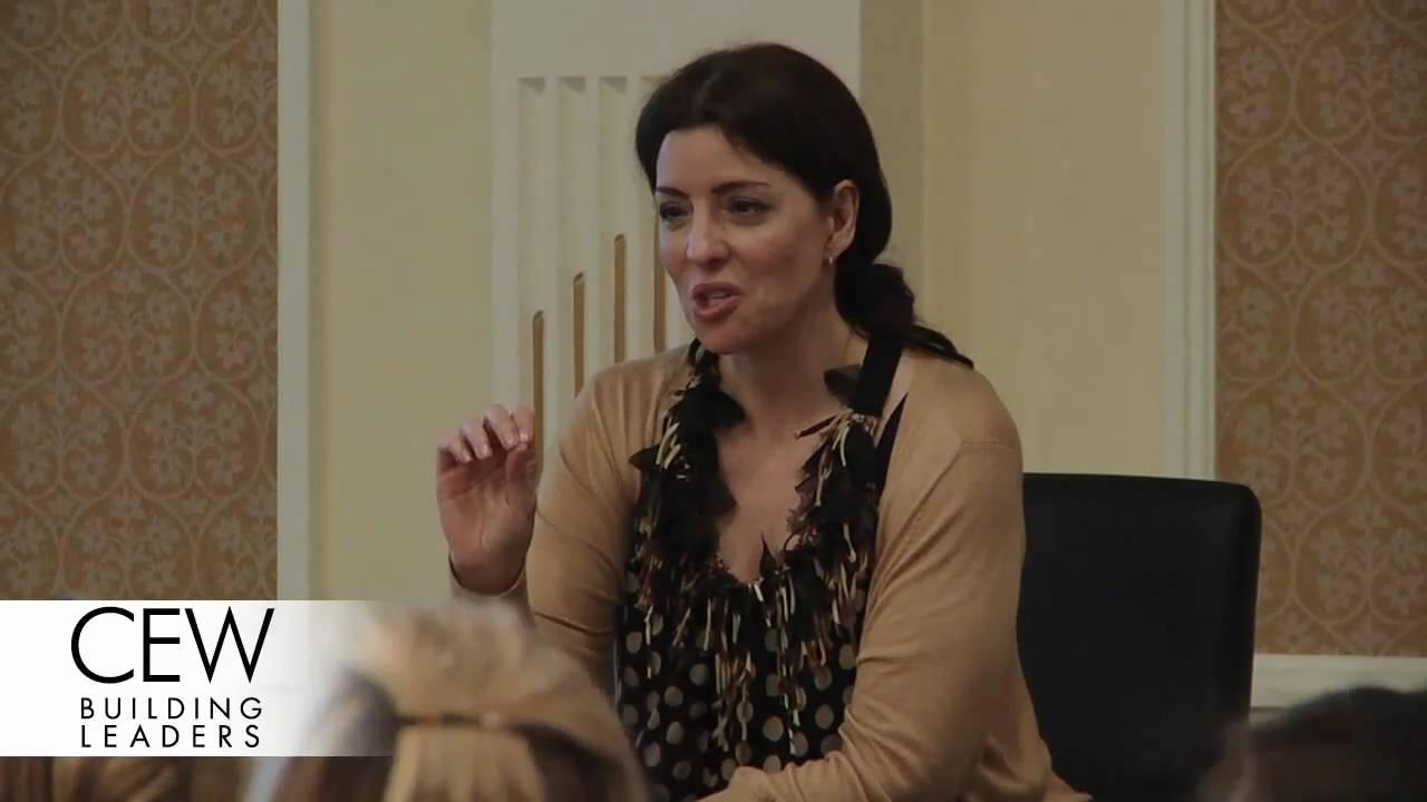 meet cristina carlino founder of philosophy