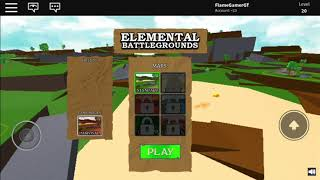 Main bareng dua game roblox